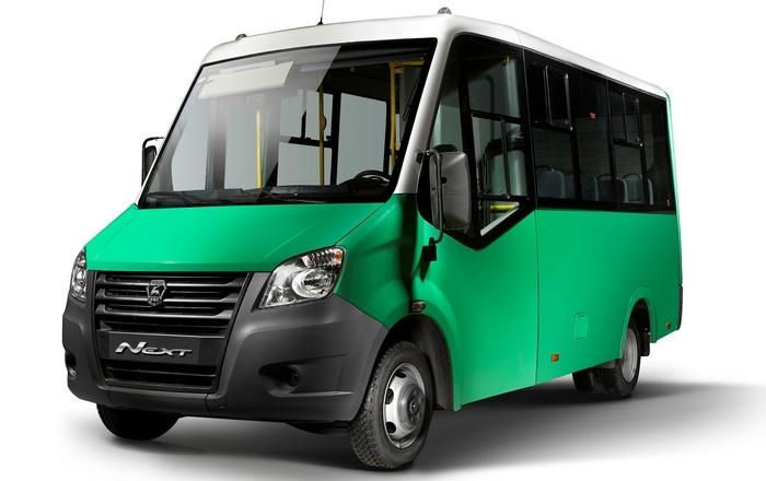 passazhirskiy-avtobus-gazel-next-render