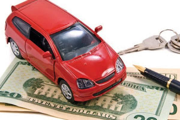 sell_car_loan