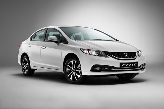 honda_civic_4d_8