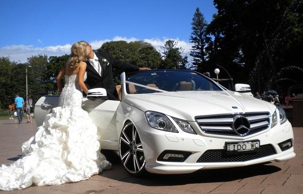 Какой-автомобиль-выбрать-на-свадьбу-фото-2