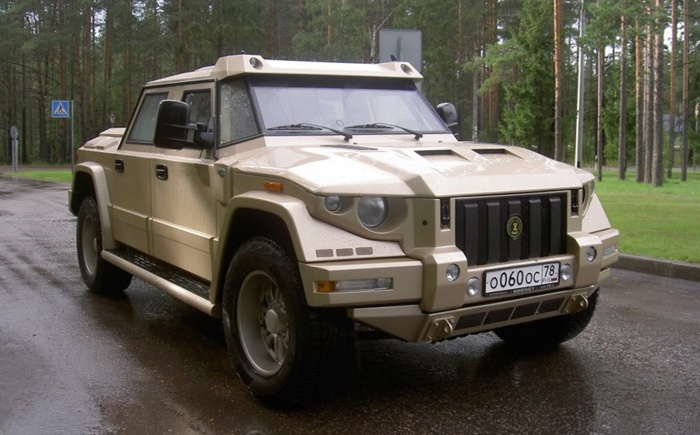 armoured-vehicles-10