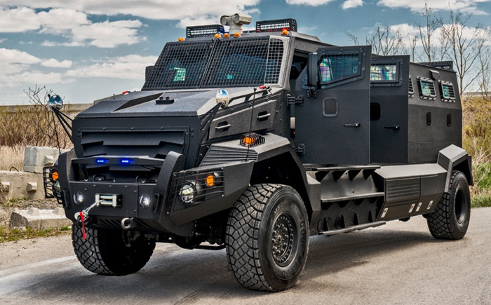 armoured-vehicles-6