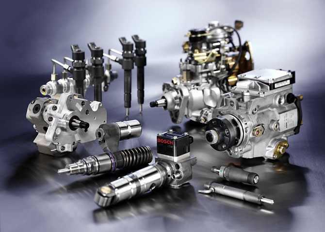Топливная-аппаратура-дизельного-двигателя