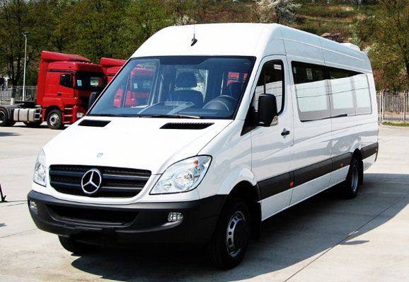 mercedes_benz_sprinter