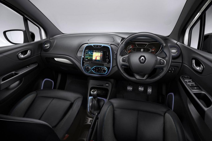 renault-captur-iconic-nav-special-edition-010716-4jpg