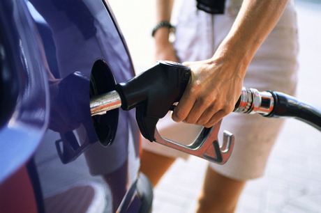 ekonomiya-benzina