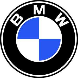 BMW продает больше всех? фото