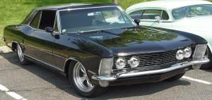 1963-Buick-Riviera-bl-fa-wt-le