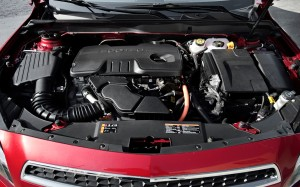 2013-Chevrolet-Malibu-ECO-engine-2