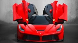 4._Ferrari_Enzo_1