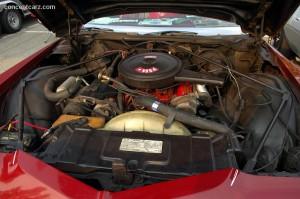 73_Buick_Riviera_DV-07-WF_e01