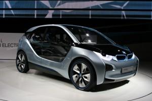 BMW_i3_Concept_IAA