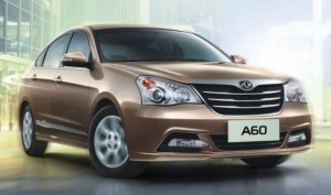 Dongfeng-A60-630x373