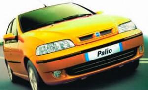 Fiat_Palio_4
