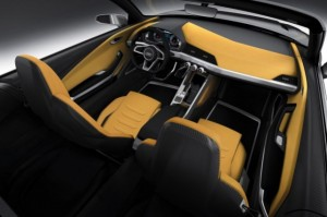 audi-crosslane-coupe-concept_100403519_m