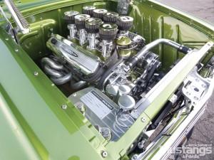mdmp_1009_28_o+ford_falcon+1963_ford_falcon_wagon