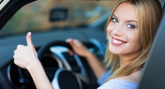 car-happy-woman-540x294