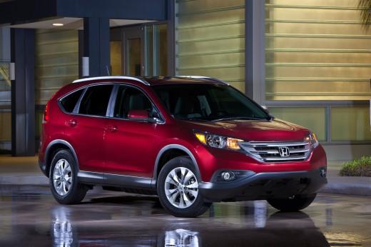 1__2012-Honda-CR-V-4__520_346