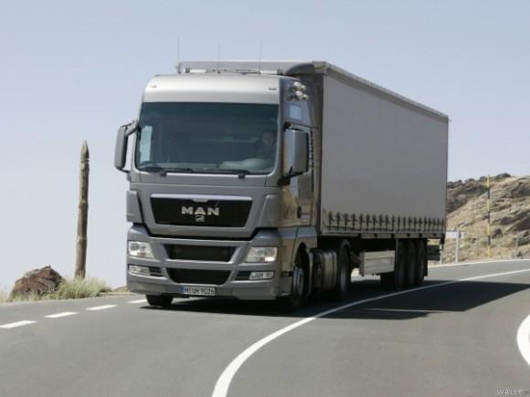 man-tgx-truck_1433693714