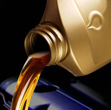 замена масла в авто и периодичность замены