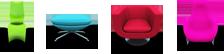 header-logo-0a280f7a5b8f1973449df6596fa064be