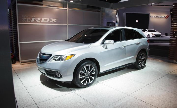 2013-acura-rdx-prototype-photo-436745-s-1280x782