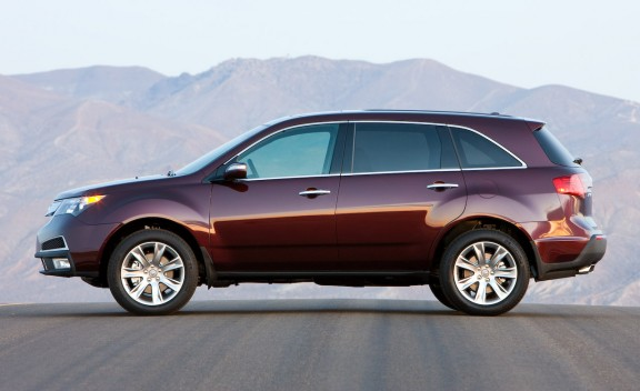 2010_acura_mdx_cd_gallery