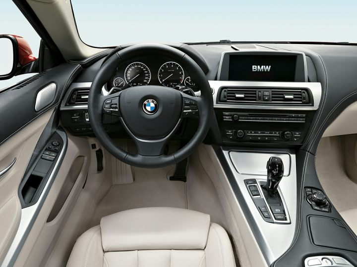 2014-BMW-650-Coupe-Hatchback-i-2dr-Rear-wheel-Drive-Coupe-Interior-1