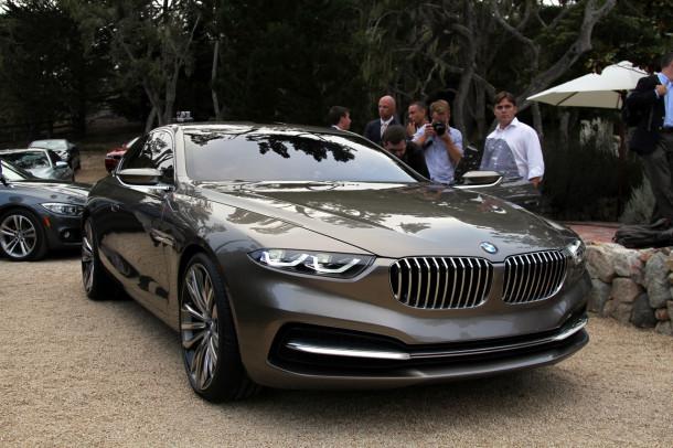 2015-BMW-7-preview-610x406