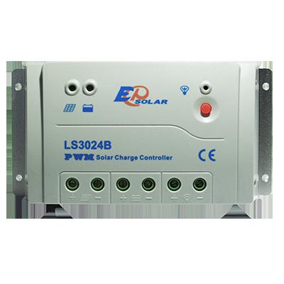 kontroller-zaryada-ls3024b