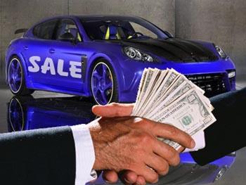 how_sale_350