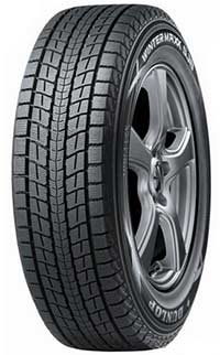 dunlop_winter_maxx_sj8
