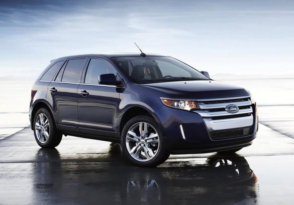 Ford-Edge_2011_01-585x409