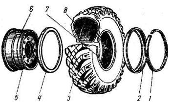 429-koleso-kamaz-4310-koleso-ural-4320