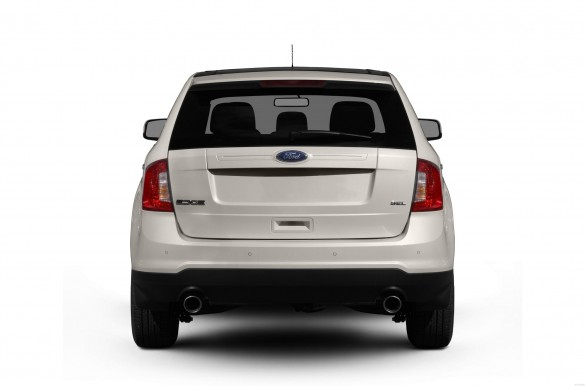 2012-Ford-Edge-SUV-SE-4dr-Front-wheel-Drive-Exterior-Back-585x386
