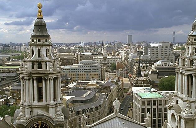london_0