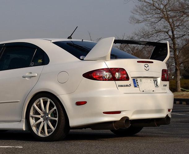 Tuning-Spoiler-Evolution-For-Mazda-6-R02-02181