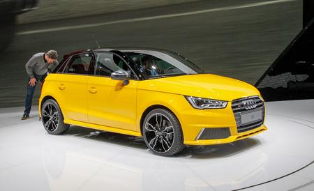 2015-audi-s1-photos-and-info-news-car-and-driver-photo-573372-s-450x274