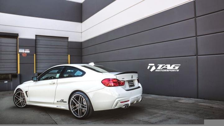 360hp-tag-motorsports-acs4-bmw-f32-435i-04