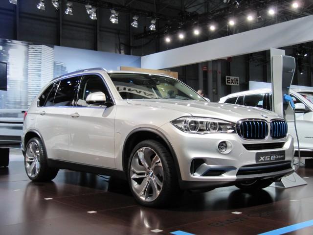 2015-BMW-X5-price