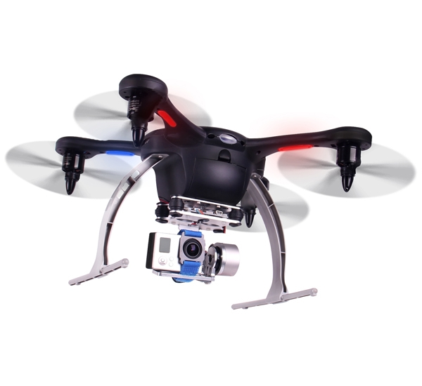 Ghost-drone-with-smartphone-Control-flying-contain-Gimble-and-Camera-REH30G-C_3