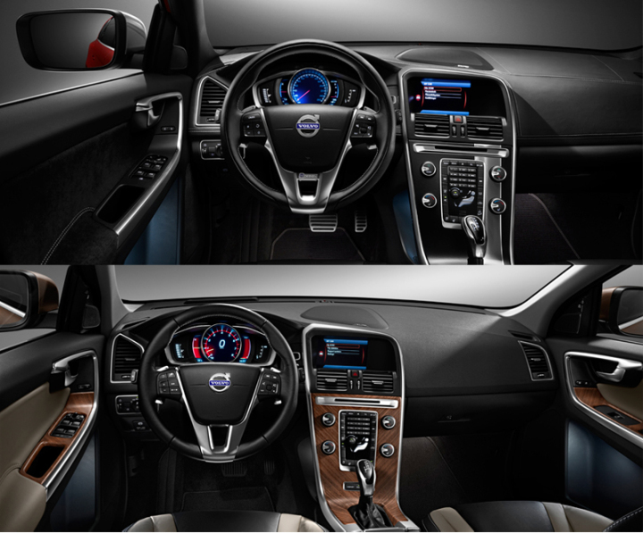 Volvo-XC60-2014-salon