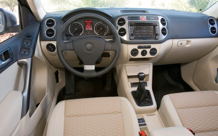 rent_SUV_Sofia_Volkswagen-Tiguan-2