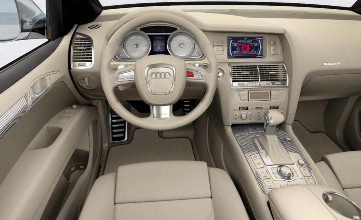 2015-Audi-Q7-interior-dashboard