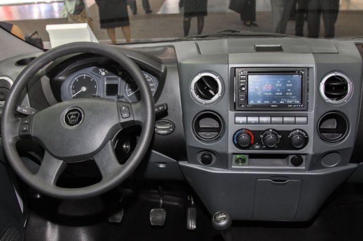 auto-009