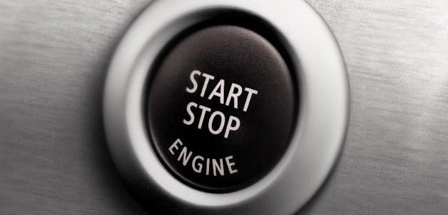 vse-o-sisteme-start-stop-start-stop-avtomobilya