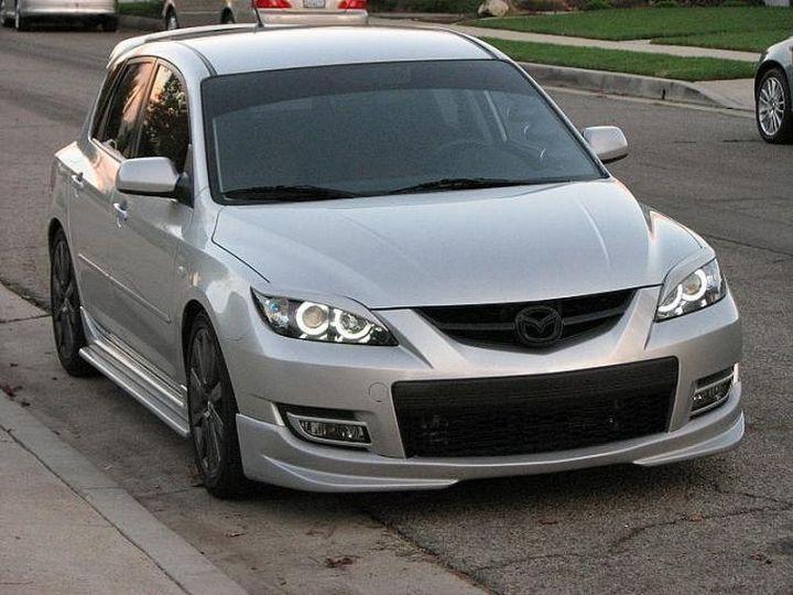 avtomobili1