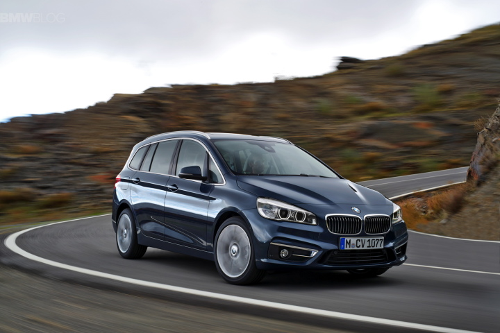 bmw-2-series-gran-tourer-exterior-images-25