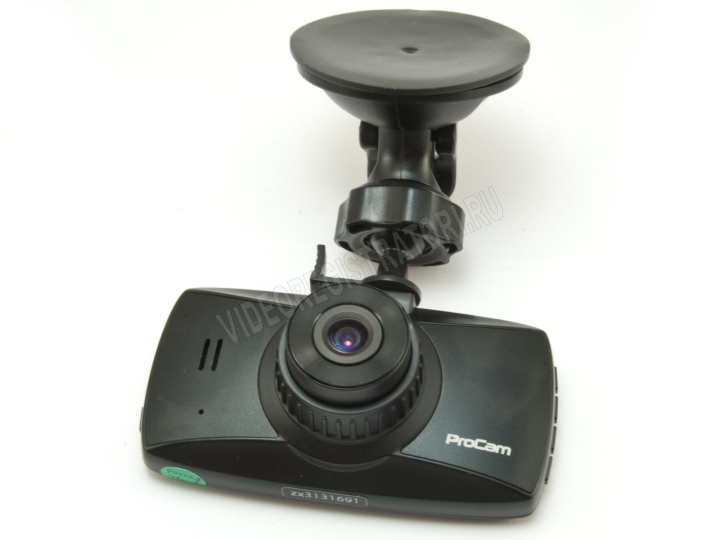 avtomobilniy_videoregistrator_procam_zx3_2 - копия