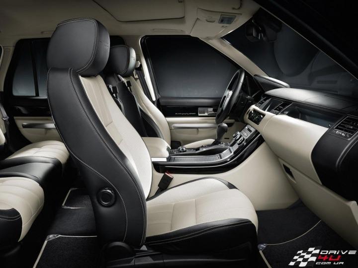 Land-Rover-Range-Rover-Sport-Autobiography-2010-5x1024x768